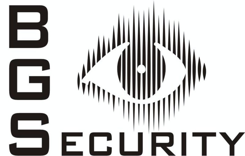 BG-Security