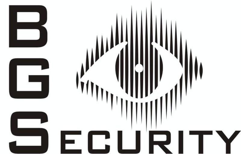 BG-Security